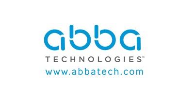 ABBA Tech Logo