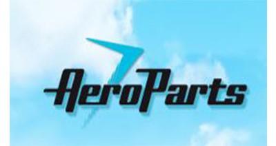 Aero Parts Logo