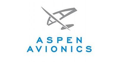 Aspen Avionics Logo