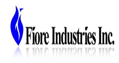 Fiore Industries Inc Logo
