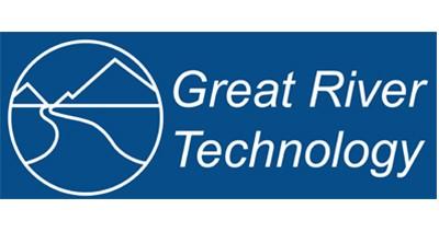 Great River Tech Logo