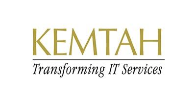 Kemtah Logo