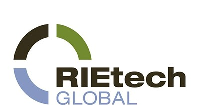 RIE Tech Logo