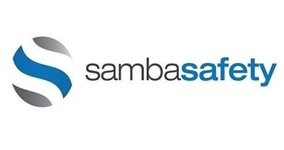 Samba_Safety Logo