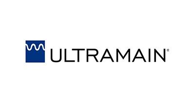 Ultramain Logo