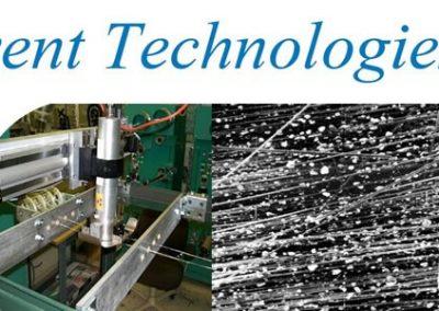 ADHERENT TECHNOLOGIES INC LOGO