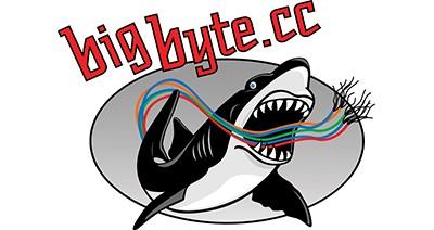 Bigbyte Logo