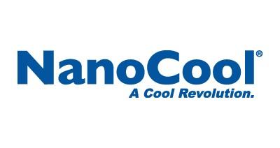NANOCOOL LOGO