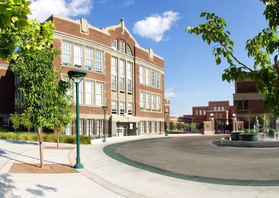 Albuquerque_High_School_Lofts_Ken_Giese