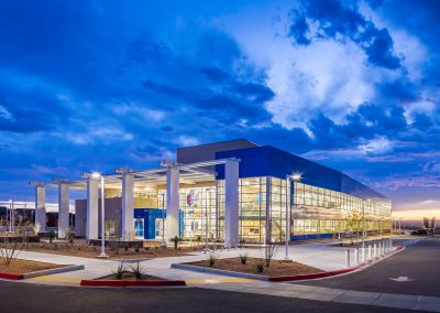 DaVita_Sunport_Healthcare_Center_Travis_Lewis_2