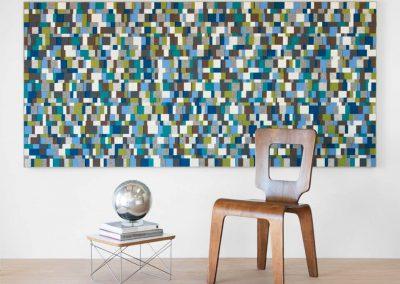Multicolor_ocean_wall