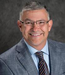 Phil Casaus, BRYCON Corporation