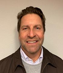 Guido Kemp, US Bank