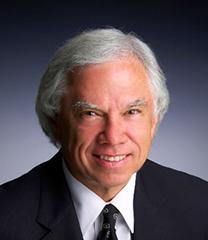 Bob Murphy, Economic Forum