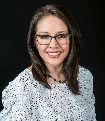 Beverly Cruz