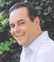 Carlos Garcia, Garcia Automotive Group