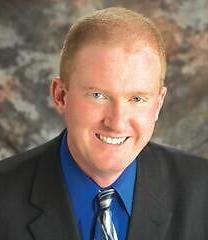 Chris Dunkeson, Comcast