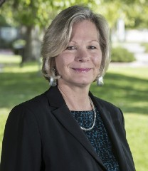 Debra Inman