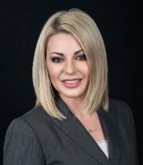 Danielle Casey, CEcD, EDFP