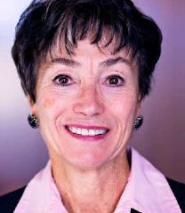 Debbie Johnson, CNM