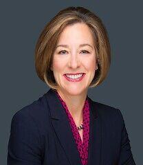 Jennifer S. Thomas, Bank of Albuquerque