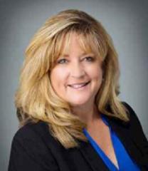 Kristi Gibbs, Old Republic Title Company