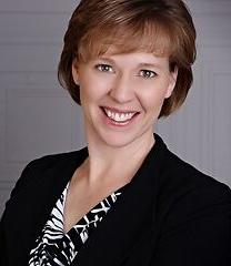 Mindy Koch, Intel
