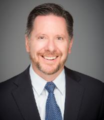 Tony Lenhart, Eye Associates of New Mexico