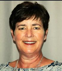 Wendy Ederer